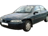 ford-mondeo_i_93-96