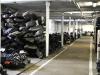 ekolikvidace-vozidel-2011-06