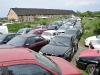 ekolikvidace-vozidel-2011-12