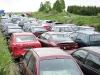 ekolikvidace-vozidel-2011-13